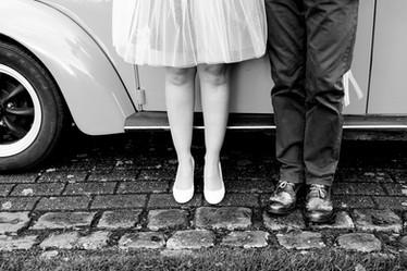 Huwelijk-4.jpg