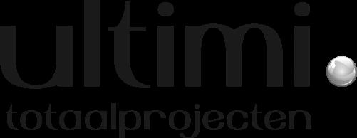 Ultimi_Totaalprojectenzwart_edited.png