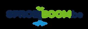 Sproeiboom logo_large_wit.png