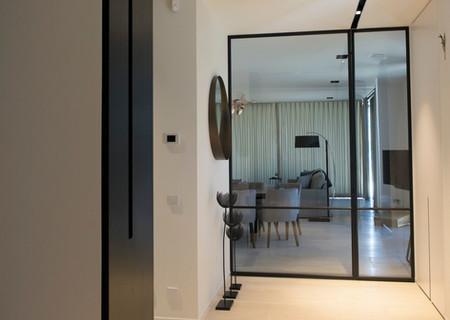 Web_kevin de smet interior design-283-71