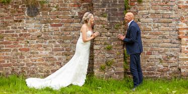 Huwelijk-12.jpg