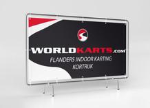 banner-worldkarts.jpg
