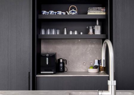 Web_2-keuken (6)_Kevin De Smet_interieur
