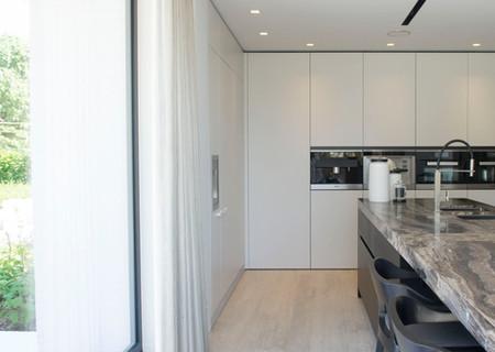 Web_kevin de smet interior design-214-45