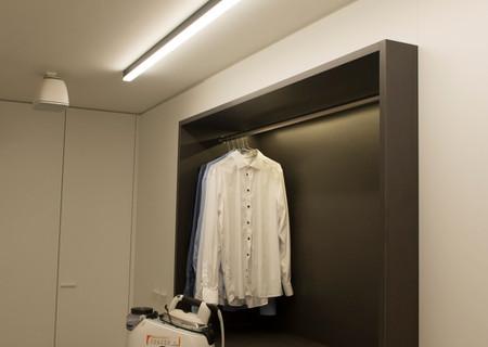 Web_kevin de smet interior design-476-16