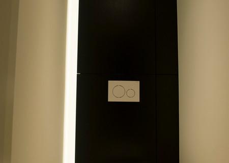 Web_kevin de smet interior design-426-13