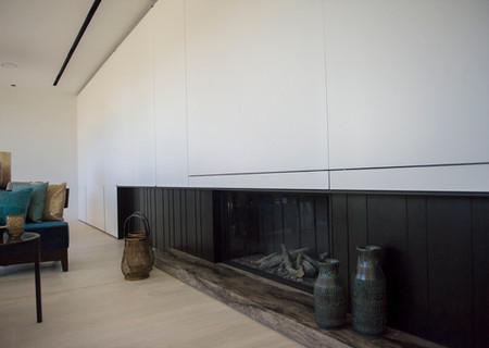 Web_kevin de smet interior design-111-2_
