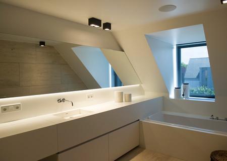 Web_kevin de smet interior design-398-11