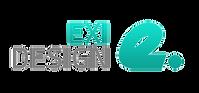 logo-nieuw-zonder-achtergrond_web.png