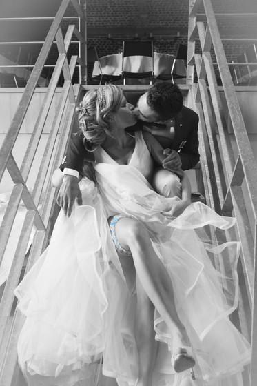 Huwelijk-5.jpg