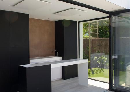 Web_kevin de smet interior design-500-18