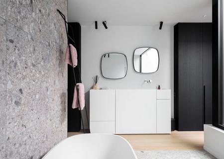 Web_5-badkamer 5_Kevin De Smet_interieur