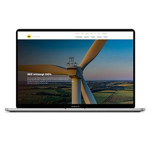 MacBook-Pro-16.jpg
