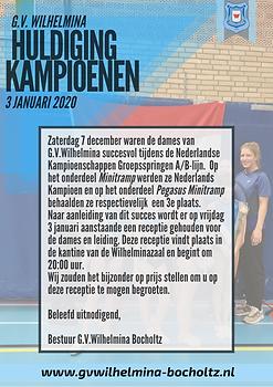 Poster_huldiging_2020.png