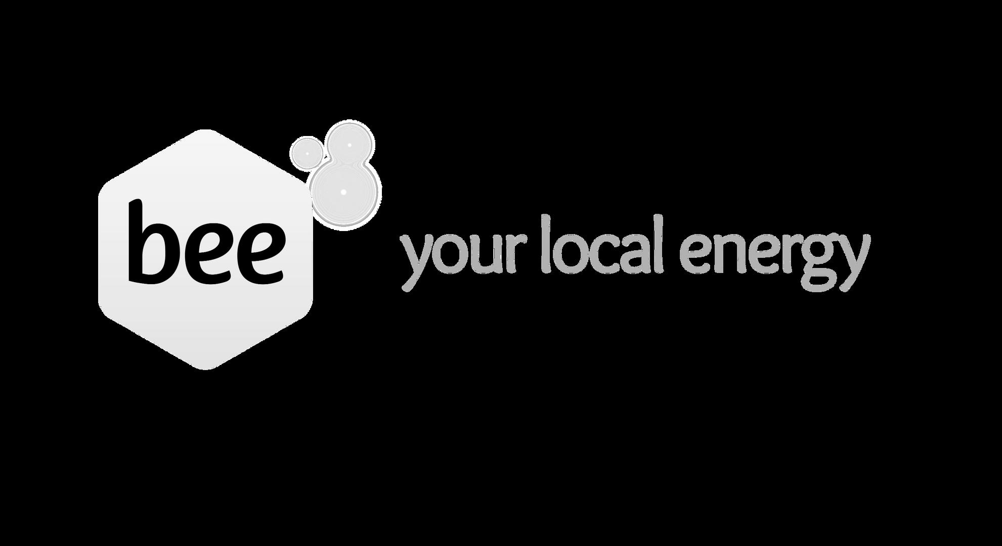 bee_logo_local%20energy_horizontal_new_e