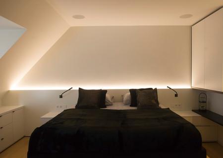 Web_kevin de smet interior design-442-14