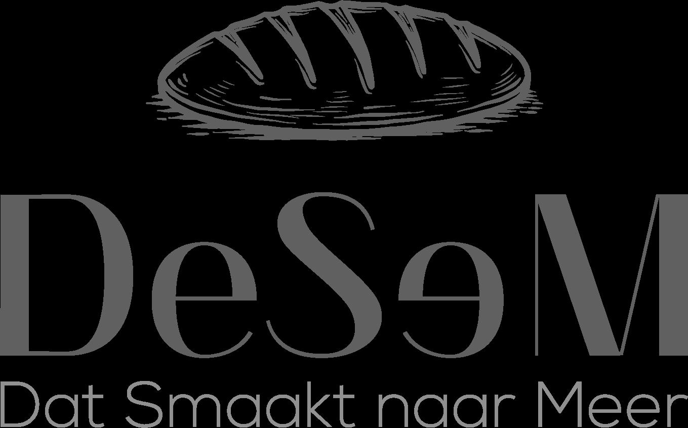 Logo%20voor%20handtekening_edited.png