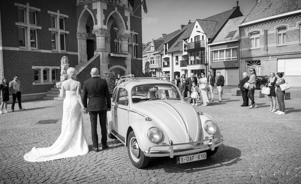 Huwelijk-11.jpg