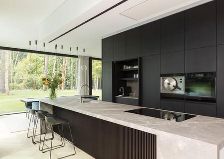 Web_2-keuken (3)_Kevin De Smet_interieur