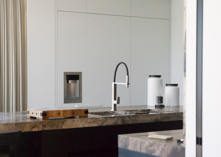 Web_kevin de smet interior design-207-42