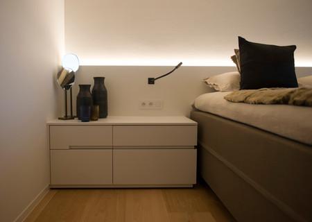 Web_kevin de smet interior design-312-85
