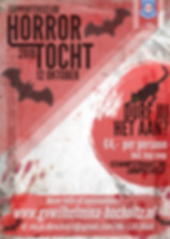 Poster Horrortocht.png