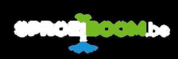 Sproeiboom logo_zonder achtergrond_medium.png