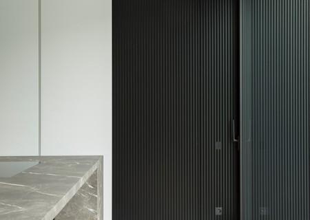 Web_2-keuken (8)_Kevin De Smet_interieur