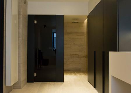 Web_kevin de smet interior design-404-12