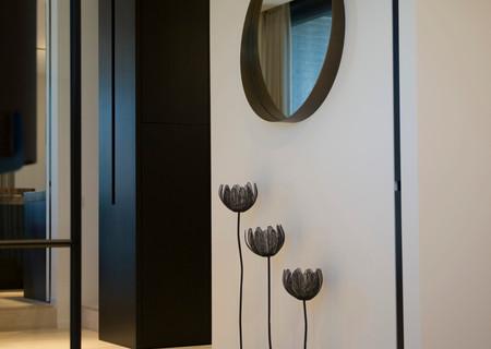 Web_kevin de smet interior design-130-12