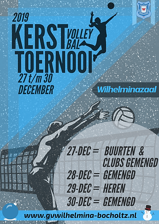 Flyer_kerstvolley_2019.png