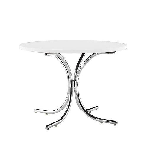 Verner Panton - Modular Table