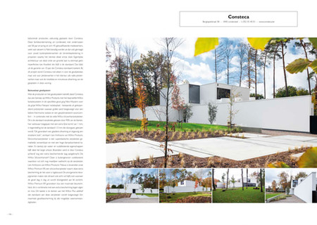 Web_publicatie_Kevin De Smet_home sweet