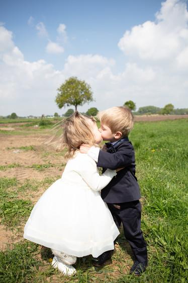 Huwelijk-2.jpg