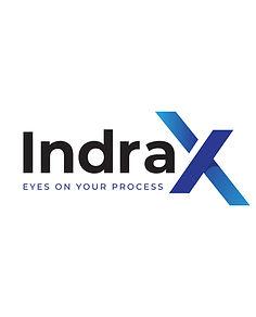 Indrax-14.jpg