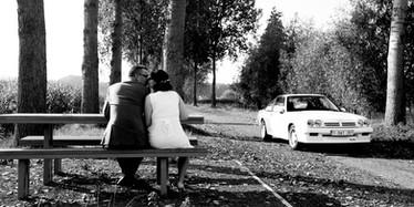 Huwelijk-3.jpg