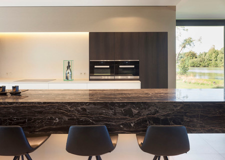 Web_2-keuken (9)_Kevin De Smet_interieur