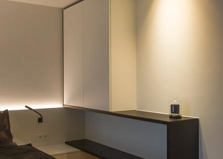 Web_kevin de smet interior design-445-14