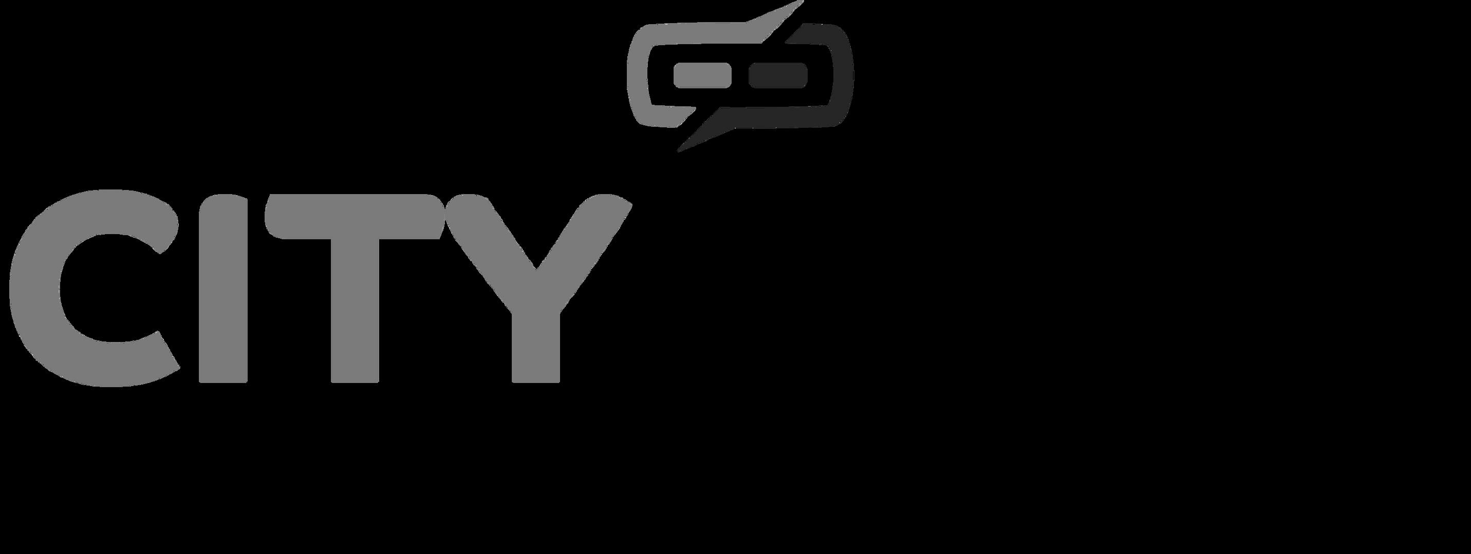 City%20Rush_logo_edited.png