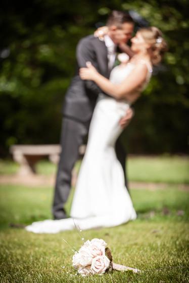 Huwelijk-7.jpg