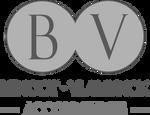 logo BV_acc vector.png