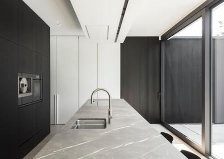 Web_2-keuken (7)_Kevin De Smet_interieur