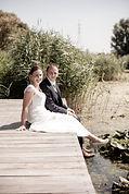 Huwelijk-8.jpg
