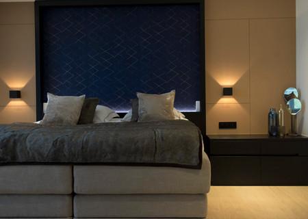 Web_kevin de smet interior design-367-10