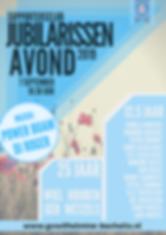 XL Poster Jubilarissen Sup Club_edited.p