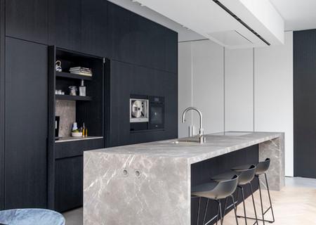 Web_2-keuken (5)_Kevin De Smet_interieur