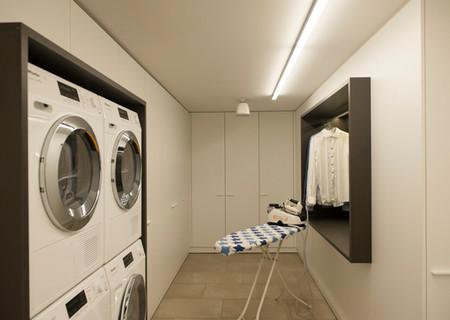 Web_kevin de smet interior design-474-16