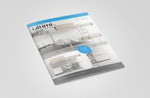 ultimi-brochure-1.jpg