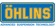 ohlins_illustrator_orginal-600x315.png