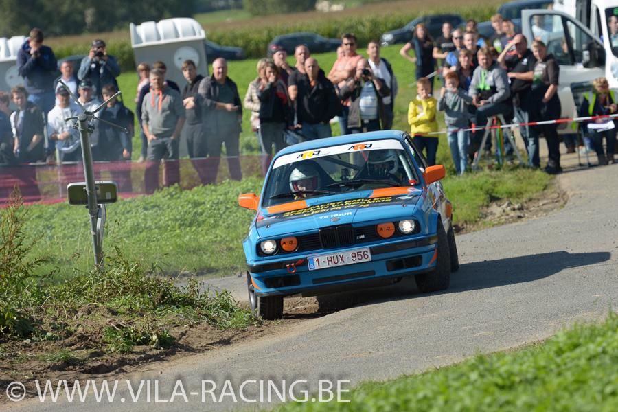 5293426f4f-rally foto's 2015-aarova rallysprint-aarova_rallysprint_2015_v_lannoo